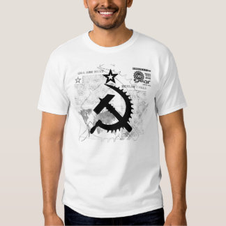 eg887022 fh/bn shirt