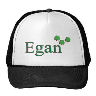 Egan Family Cap