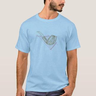Egg bent 1 T-Shirt