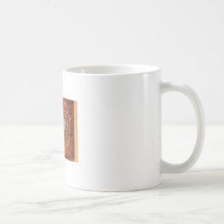 Egg Coffee Mug