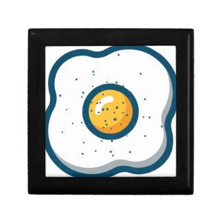 Egg Gift Box