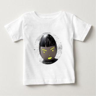 egg girl baby T-Shirt