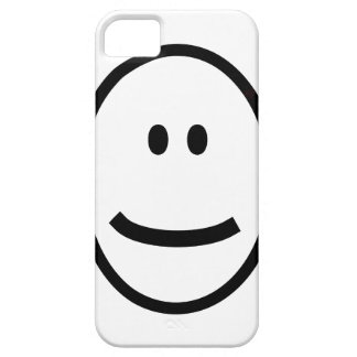 Egg Head iPhone 5 Cover