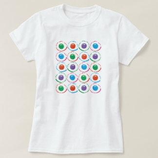 Egg i group T-Shirt