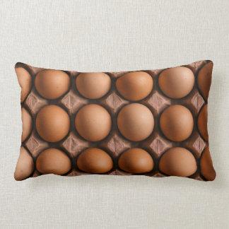 Eggcellent Lumbar Cushion