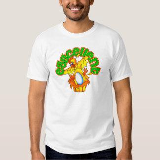 Eggcellent T Shirt