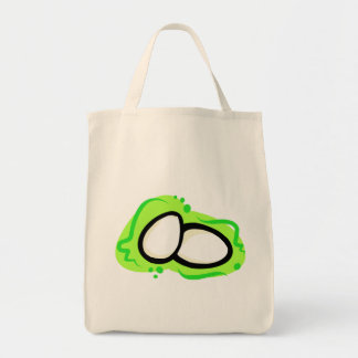 Eggs Bag