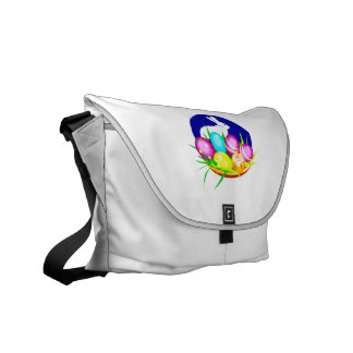 Eggs bunny blue oval graphic.png commuter bag