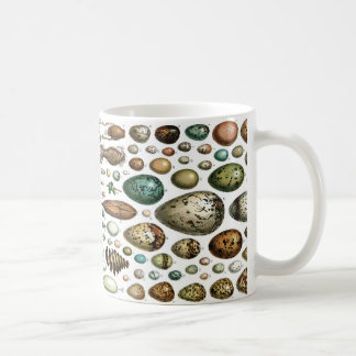 Eggs for Breakfast? Coffee Mug