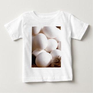 Eggs Shirt