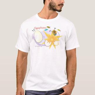 EGGSPLOSION T-Shirt