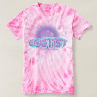 Egotist Tye Dye T-Shirt