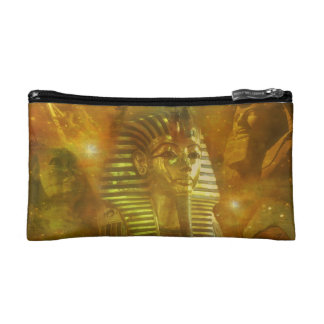 Egypt - A Beauty of the Middle East Makeup Bags