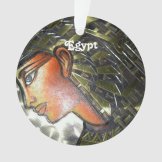 Egypt Art
