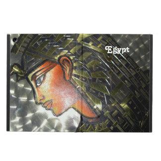 Egypt Art iPad Air Covers