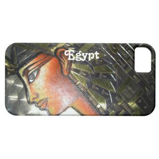 Egypt Art iPhone 5 Cases