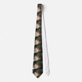 Egypt Art Tie