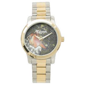 Egypt Art Watch