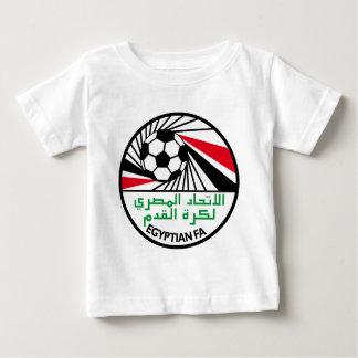 Egypt Baby T-Shirt