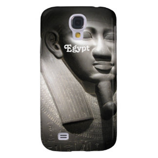 Egypt Galaxy S4 Case