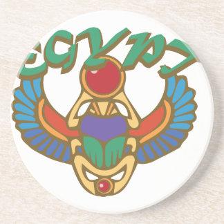 Egypt Coaster