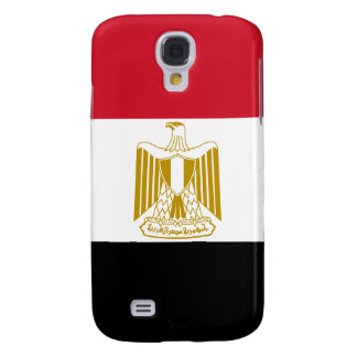 Egypt Flag iPhone Samsung Galaxy S4 Cover