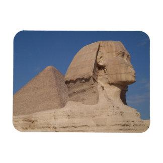 Egypt flexible magnet