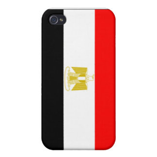 egypt iPhone 4/4S covers