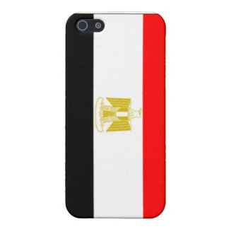egypt iPhone 5/5S covers