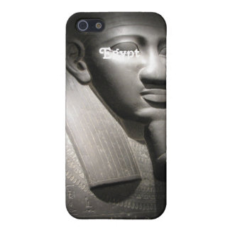 Egypt Cover For iPhone 5