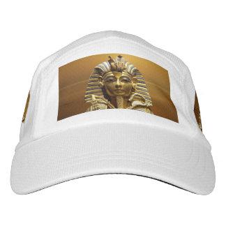 Egypt King Tut Hat