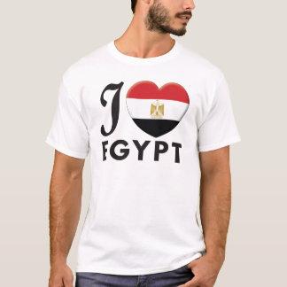 Egypt Love T-Shirt
