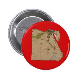 Egypt Map Button