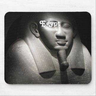 Egypt Mousepads