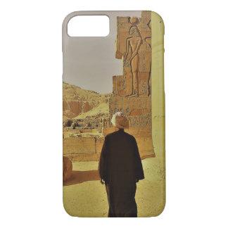 Egypt Phone Case