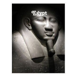 Egypt Post Cards