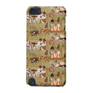 Egypt | Symbols Pattern iPod Touch 5G Case