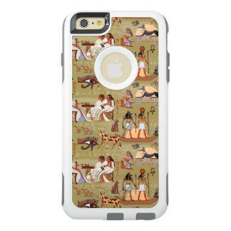 Egypt   Symbols Pattern OtterBox iPhone 6/6s Plus Case