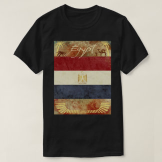 Egypt T-Shirt Souvenir