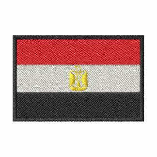 Egypt Track Jackets