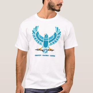 Egypt twitter eagle T-Shirt