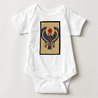 Egyptian Baby Bodysuit