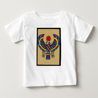 Egyptian Baby T-Shirt