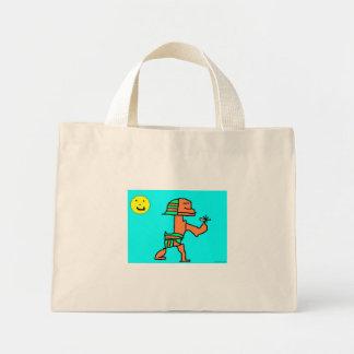 Egyptian Bag