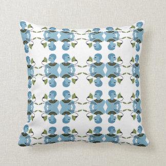 Egyptian - Balance Cushion