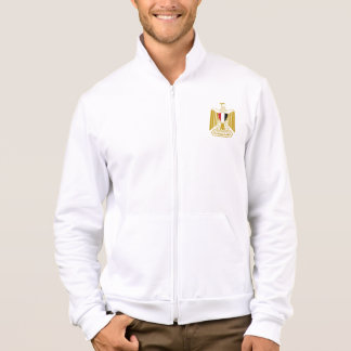 Egyptian coat of arms Sweatshirt