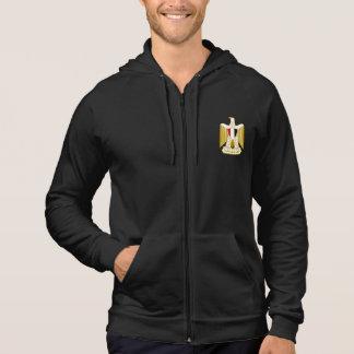 Egyptian coat of arms Sweatshirt