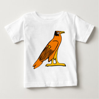Egyptian Eagle Baby T-Shirt