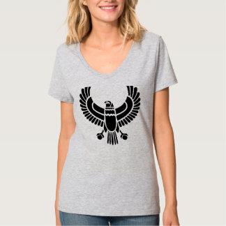 Egyptian Falcon Tee