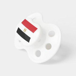 EGYPTIAN FLAG DUMMY